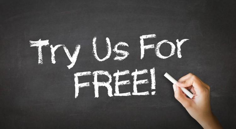 Freemium vs. Free Trial - what to choose
